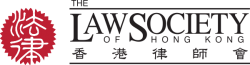 the law society logo.png
