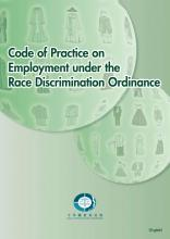 Code of Practice on Employment under the Race Discrimination Ordinance
