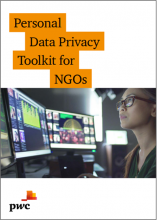 Personal Data Privacy Toolkit for NGOs